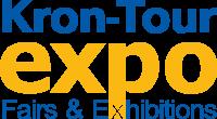 logo expoBBP